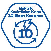 https://satis.ugur.com.tr/images/10Saat_Ikon.png