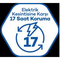 https://satis.ugur.com.tr/images/17Saat_Ikon.png
